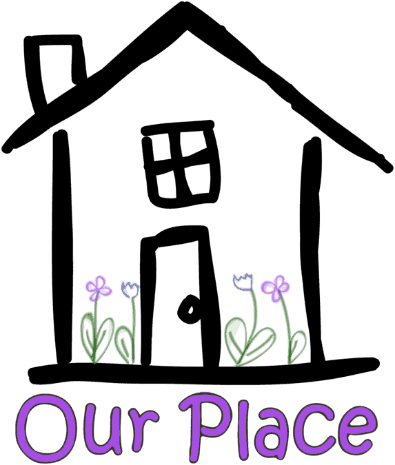 Our Place School